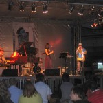 ДжаП. БГ: Джазът пее на български