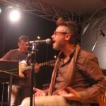 Петър Салчев квартет: Джазово усещане за музиката на Балканите