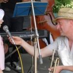 Започва фестивалната джазова седмица в Стара Загора