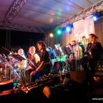 Биг бенд на Българското национално радио (Галерия)