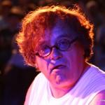 Марио Станчев: Няколко думи за впечатленията ми от Джаз Форум стара Загора
