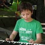 """""""Джаз за деца"""" 2014 - 2 (Галерия)"""