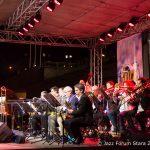 Биг бенд RTS (Сръбско радио и телевизия, Белград) (Галерия)