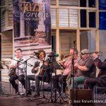Zara Dixieland All Stars (Видео)