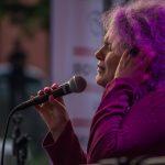 Maria Raducanu & Jan Roder/Мария Радукану и Ян Родер (Германия) (Видео)