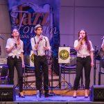 Trayana Voice Quintet/Траяна Глас квинтет (Видео)