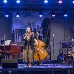 Новото в българския джаз (Галерия)