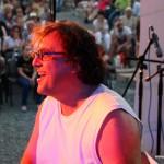С музиката на Марио Станчев (Галерия)