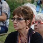 Шанс за българския джаз - Джаз форум Стара Загора 2014